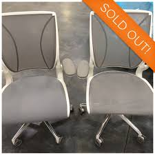 Office Furniture Manufacturers Los Angeles Used Office Chairs 2010 Office Furniture Los Angeles Orange County