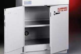Mobile Phone Storage Cabinet Base Cabinets Labconco
