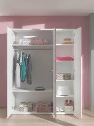 meubles chambre ado meuble de rangement pour chambre meubles de rangement chambre