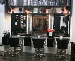 salons calgary south 67 best hair salon interiors design etc images on pinterest