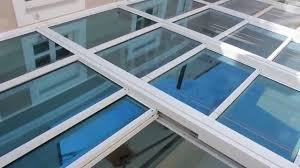 glass roofing systems retractable roof pergola motorized sliding
