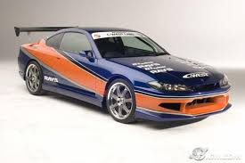 nissan tokyo drift nissan silvia fast and furious 1 image 182