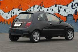 2005 ford ka news reviews msrp ratings with amazing images