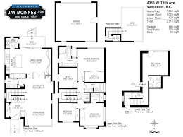 2 vancouver bc house plans vancouver free download home plans