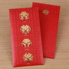 6 fu lu shou luck prosperity and longevity money