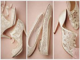 wedding shoes kl where to find wedding shoes in kl archives 43north biz