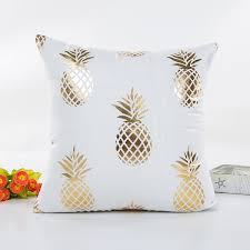 Buy Cheap Cushion Covers Online Shop Amazon Com Decorative Pillows