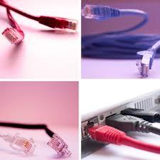 how to make rj11 to rj45 connectors for a dsl modem techwalla com
