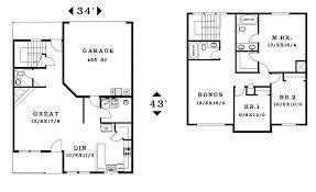 17 best ideas about 4000 sq ft house plans on pinterest 13