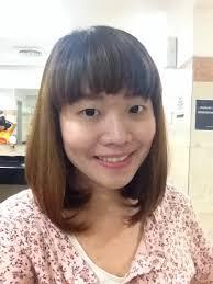Sho Kuda Pemanjang Rambut review shoo kuda mane and mariska tracy