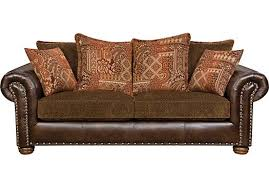 Best Places To Buy Patio Furniture by Shop For A Prescott Valley Sleeper At Rooms To Go Find Sleeper