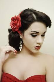 Makeup Schools In Va Makeup In Va 12 Images Vincent Valaura Born To Be
