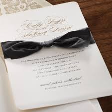 wedding invitations houston below are some of the gorg wedding invitations our online catalogs