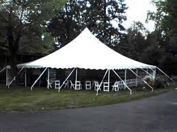 tent for rent century tension style party tents white event tents for