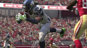 breaking down eight expert drafted fantasy teams for madden nfl 16