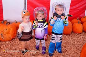 family costumes halloween miles from tomorrowland family halloween costumes u2013 they u0027re