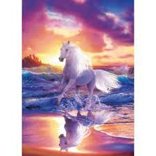 papier peint chevaux pour chambre papier peint chevaux achat vente papier peint chevaux pas cher
