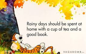 10 times calvin and hobbes gave us major life lessons
