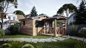 House Exterior Design Pictures Free 3d Renders Interior Exterior Design 3d Vizualizations Artroom Studio