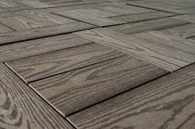 Rubber Plank Flooring Interlocking Deck Tiles Lowes Rubber Deck Tiles Stunning Floating