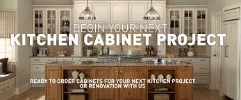 Kitchen Cabinet Wood Stains Detrit Us by Castle Wholesale Kitchen Cabinets