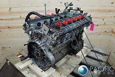 v12 engine for sale v12 engine ebay