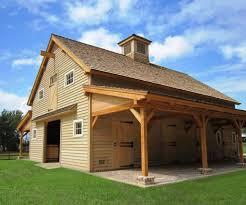 fascinating metal pole barn house in metal barn home plans metal