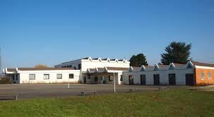 chambre d agriculture aisne l ufa du lycée agricole de chauny cfa agricole de l aisne