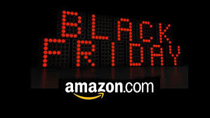 2014 amazon fire tablets black friday 35 best black friday deals at amazon wkyc com