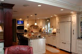 colonial home interior traditional colonial home interiors home interiors