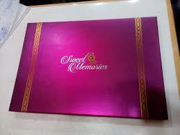 Photo Album Box Canvera Photo Album Box At Rs 60 00 Piece Album Boxes Id