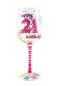 wine glass svg 25 unique 21st birthday glass ideas on pinterest 21st birthday