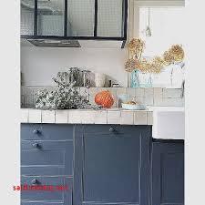cherche meuble de cuisine cherche meuble de cuisine pour idees de deco de cuisine fraîche