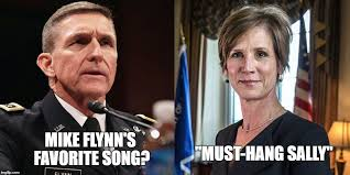Russian Song Meme - trump russia imgflip