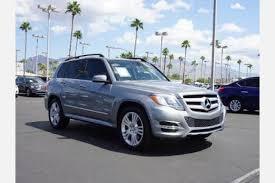 mercedes glk class for sale used mercedes glk class for sale in tucson az edmunds