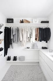 spring cleaning closet spring cleaning 6 step closet makeover