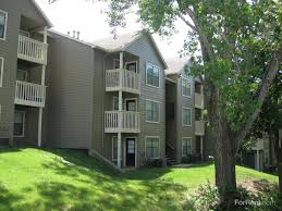 One Bedroom Apartments Kansas City Canyon Creek Apartments Kansas City Mo Walk Score