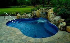 small backyard pool ideas backyard foxy images about swiming pools ideas small backyard