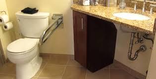 free stand bathroom vanity u2013 chuckscorner