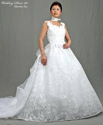 wedding dress rental dallas wedding dress rentals utah 100 images bridal brilliance