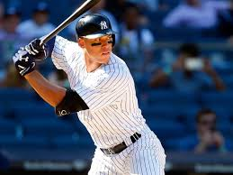 The History Guy The Second by Is Aaron Judge The Next Ruth U2026 Or The Next Jeremy Lin