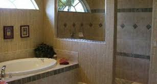 Showers Without Glass Doors Shower Shower Walk In No Door Signs Stunning Showers Without