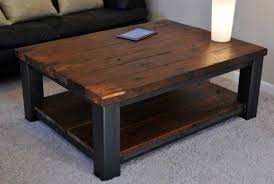 Coffee Table New Released Design Of End Tables At Big Lots - Big lots furniture living room tables