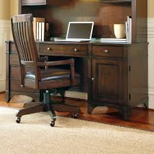 home office furniture desk small home office furniture ideas