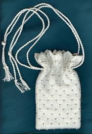 Wedding Gift Knitting Patterns 126 Best Crochet Wedding Images On Pinterest Crochet Ideas Free