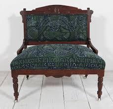 eastlake furniture xtreme wheelz com eastlake furniture settee images reverse search