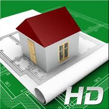 home design 3d help 100 home design 3d gold android apk home