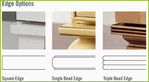 kitchen cabinet toe kick options kitchen cabinet toe kick options new toe kick base options kitchen