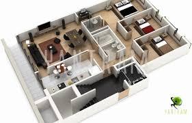 virtual tour house plans virtual house plans unique virtual tour galloway ridge at