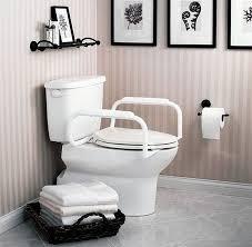 Bathroom Handicap Rails Handicapped Bathroom Handicap Bathroom That Comes With Beauty
